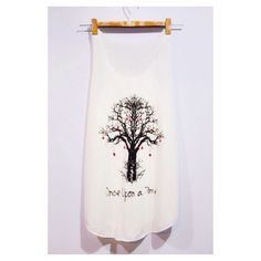 Tree Of Life Quotes, Cream T Shirts, Got 1, Tee Shirts, Vest, Woman, Tank Tops, Trending Outfits, Unique Jewelry