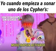 K Pop, Army Memes, Bts Meme Faces, Funny Kpop Memes, Bts Chibi, Bts And Exo, Heechul, Worldwide Handsome, Foto Bts