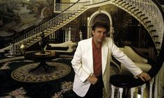 Trump Thought Reagan's Tax Cuts Were A 'Disaster'  He argued in favor of raising income taxes, claiming it would encourage investment.