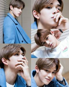 #lucas #nct #nct2018