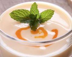 Yaourt au miel, menthe et cannelle : http://www.fourchette-et-bikini.fr/recettes/recettes-minceur/yaourt-au-miel-menthe-et-cannelle.html