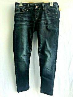 #womensjeans #ebay #ebaystore #qualityonbudget #cool #boyfriendstyle Tall Jeans, Women's Jeans, Blue Jeans, Jeans Size, Patterned Jeans, Boyfriend Style, Mavis, Dark Wash Jeans, Skinny Legs