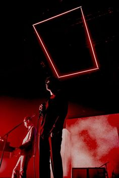 Music Aesthetic, Red Aesthetic, Im Falling For You, George Daniel, Matt Healy, R&b Soul, The 1975, Percabeth, Aesthetic Iphone Wallpaper