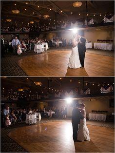 toledo wedding photgrapher nazareth hall photography_0080