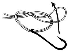 Always use this knot
