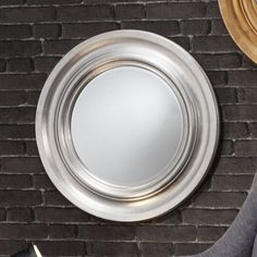 Gallery_Direct_Thanet_84cm_Mirror_in_Silver
