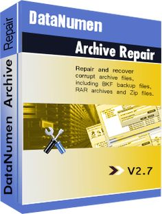 Read through to learn how to recover your archive files and folders for free. Do you know that it is possible to recover damaged Zip files without paying a dime? Archives are files containing one or multiple data files. Recovery Tools, Data Recovery, The End Game, Windows Operating Systems, Filing System, Keep In Mind, Prompts, Highlights, Knowledge