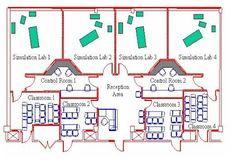layout of the Paris Simulation Center Bedroom Layouts, Sim, Floor Plans, Design Ideas, Flooring, Paris, How To Plan, Montmartre Paris, Wood Flooring