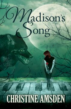 Release Blitz + Giveaway of Madison's Song by Christine Amsden Books New Releases, Song One, Free Reading, The Book, Book 1, Confessions, Book Lovers, The Voice, Books To Read