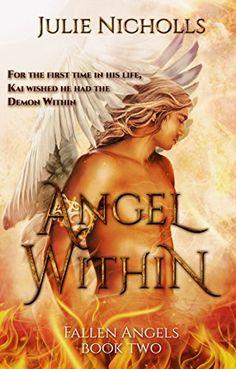 Angel Within: A Fallen Angel Fantasy Romance (Fallen Ange... https://www.amazon.com/dp/B00UCL1JB6/ref=cm_sw_r_pi_dp_x_-Ia8zbJWJVTAP