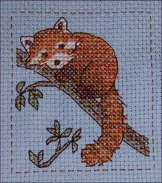 Free Download Cross Stitch Designs ~ Free Daily Designs