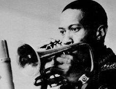 Don Cherry (USA) (Free Jazz, Avant Garde) #Jazz