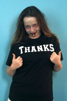 Grateful Dead - GoodHousekeeping.com