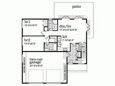 Living Hall House Design moreover House Plans additionally Home Den Interior Design together with Cozy Loft Interior Design Ideas moreover Concept. on apartment interior entrance