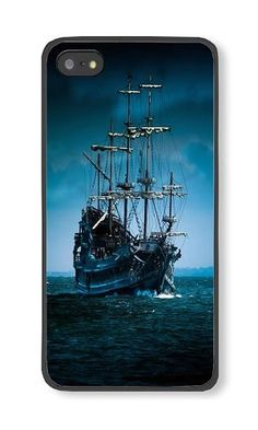 iPhone 5/5S Phone Case DAYIMM Steamship Black PC Hard Case for Apple iPhone 5/5S Case DAYIMM? http://www.amazon.com/dp/B017LLZK8W/ref=cm_sw_r_pi_dp_n0uqwb0C03GGP