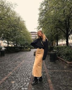 111 fashion trends for summer – page 1 Look Fashion, Fashion Beauty, Winter Fashion, Fashion Outfits, Fashion Tips, Fashion Trends, 90s Fashion, Look Boho, Look Chic