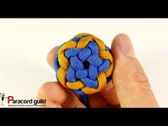 In this tutorial I demonstrate how to tie a Lone star knot also known as the Texas lone star knot. It is a fairly simple knot. We first tie a 6L5B turk's hea...