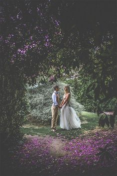 Join us on a trip down memory lane, with our favourite engagement stories from our fabulous real wedding couples. On Your Wedding Day, Wedding Tips, Wedding Couples, Perfect Wedding, Wedding Styles, Dream Wedding, Wedding Images, Wedding Pictures, Engagement Stories