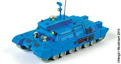 Le char lunaire Tintin Classic Sci Fi, Nerf, Toys, Album, Walking, Drawing Drawing, Activity Toys, Toy