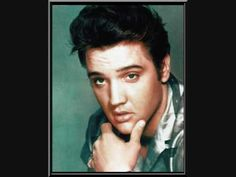 Elvis Presley, the songs sung after 1977, you will be amazed, your ears ...