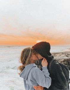 - Reality Worlds Tactical Gear Dark Art Relationship Goals Cute Couples Photos, Cute Couple Pictures, Cute Couples Goals, Couple Photos, Couple Ideas, Cute Boyfriend Pictures, Cute Couples Kissing, Summer Pictures, Beach Pictures