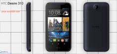 'HTC Desire 310', price available now, Android 4.2.2 (Jelly Bean),for more detail go to http://www.mobile.shineoflife.com/htc-desire-310.html. #mobile #smartphone #news #updates #latest #htc #htcdesire310 #android