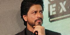 King Khan indulges into plagarism?