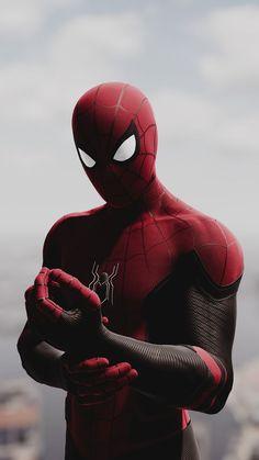 Venom Spidey Faces Spiderman Avengers Villain Comic Book Adult Tee Graphic T-Shirt for Men Tshirt Marvel Dc Comics, Marvel Avengers, Iron Man Avengers, Marvel Comic Universe, Marvel Heroes, Marvel Characters, Marvel Movies, Spiderman Marvel, Superman