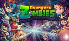 #android, #ios, #android_games, #ios_games, #android_apps, #ios_apps     #Zombies, #avengers, #zombies, #fan, #fiction, #videos, #lego, #plants, #vs, #marvel, #versus, #part, #one, #offenses, #buy, #play, #now, #zombie, #comic, #scavenger, #survival, #games, #avenger, #gamegape, #game, #adventures    Zombies avengers, zombies avengers, avengers zombies fan fiction, avengers zombies videos, lego avengers zombies, plants vs zombies avengers, marvel zombies avengers, plants versus zombies…