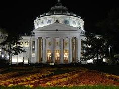 PlacidWay Medical Tourism provides best and most affordable medical centers, hospitals, clinics to patients from around the world. Oh The Places You'll Go, Places To Visit, Bucharest Romania, Gazebo, Tourism, Beautiful Places, To Go, Around The Worlds, Outdoor Structures