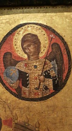 VK is the largest European social network with more than 100 million active users. Byzantine Art, Byzantine Icons, Russian Icons, Russian Art, Religious Icons, Religious Art, Order Of Angels, Roman Church, Religious Paintings