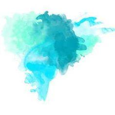 Watercolor Splash 3