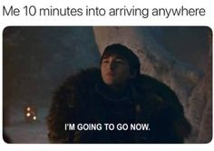 """29 Funny Random Memes That'll Hit Ya Right In The Funny Bone - Funny memes that """"GET IT"""" and want you to too. Get the latest funniest memes and keep up what is going on in the meme-o-sphere. Got Memes, True Memes, Dankest Memes, Funny Memes, Funny Tweets, Game Of Thrones Quotes, Game Of Thrones Funny, Got Khaleesi, Daenerys"""