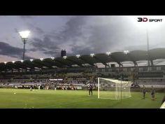 Stadium Guide: Ujpest Budapest [Hungary]. 2018-07-19 Budapest Hungary, Sports, Sands, Hs Sports, Sport