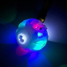 BlingKeez Light Ball