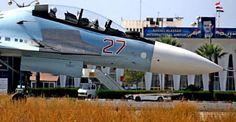 Две коалиции, два фронта. С фронтов сирийской войны каждый день приходят новости. Их можно чётко разделить на два «сегмента»: в первый входят сведения об операциях по уничтожению боевиков-террористов российскими силами и армией Асада при участии иранских и кур�