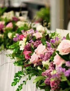 Bridal Flowers in Hendra – Wedding Flowers & More   Alba Roses