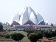 Car Rental Delhi, Taxi/Car Hire in India, Rent Car in India, Car Rental India, Taxi Rental in India
