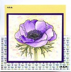 Close Card Ideas, Stamps, Birthdays, My Love, Cards, Seals, Anniversaries, Birthday, Stamp