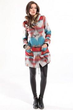 BB+Dakota's+Koa+Faux+Fur+Coat+in+Taupe+ +Womens+Outerwear+ +ShopAKIRA.com