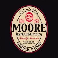 SP365 Cold Beer & Good Food