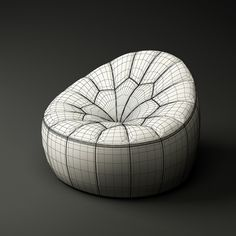 1000 images about ligne roset by espace contemporain on. Black Bedroom Furniture Sets. Home Design Ideas