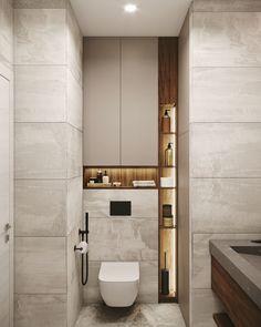 Washroom Design, Bathroom Design Luxury, Bathroom Layout, Modern Bathroom Design, Small Toilet Room, Small Bathroom, Bright Bathrooms, Master Bathroom, Toilette Design