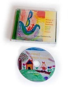 Las Rimas en el Método Montessori + Cuentos Rimados + Imprimible – Creciendo Con Montessori School, Waldorf Education, Music Classroom