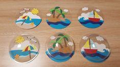 Diy And Crafts, Crafts For Kids, Felt Baby, Art For Kids, Kindergarten, Triangle, Cricut, Classroom, Play