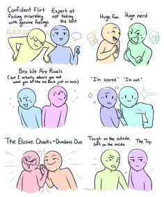 Drawing Reference Poses, Drawing Tips, Writing Inspiration, Character Inspiration, Bd Cool, Drawing Prompt, Art Prompts, Writing Prompts, Writing Characters