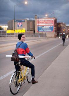 chicago-bike-fancy-jessica