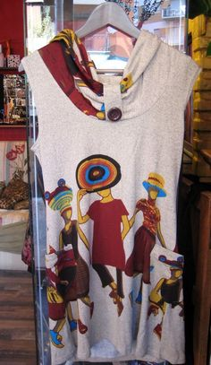 Appena esposto!Anche questo lo potete trovare proprio da #Lolalondonstyle #Londra #London #Roma #Rome #fashion #outfit #bijoux #vestire #moda #donna #streetstyle #abbigliamento #vintage #guardaroba #shopping