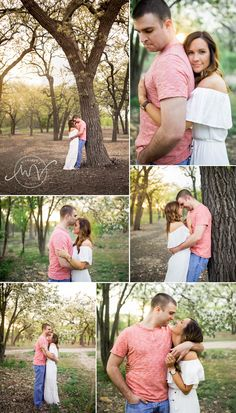 Photography - Spring Engagement Session // J&M - Engagement Photos, Couples Poses, Photography - Engagement Photo Poses, Engagement Couple, Engagement Photography, Engagement Pictures, Country Engagement, Fall Engagement, Couple Picture Poses, Couple Posing, Summer Couple Pictures