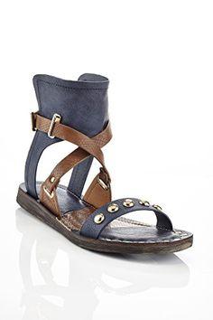fe8b732d4848 165 Best Sandals for women images